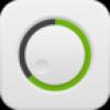 ios控制中心 V1.1.20140118 安卓版