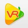 橘子VR V1.0 安卓版