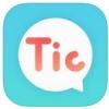 Tictalk口语苹果版