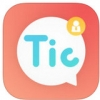 Tictalk教师端苹果版