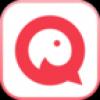 语玩交友聊天 V0.9.2 安卓版