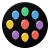 wiboxls福利版 V7.3 安卓版