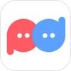 赏金猎人 V1.0.1 iPhone版
