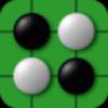 糖果五子棋 V1.0 iPhone版