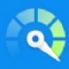 迅雷上网加速器 V4.4.5.12 官方版