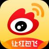 微博视频红包安卓版