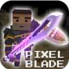像素骑士(PIXEL F BLADE)电脑版