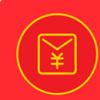 红包助手神器安卓版
