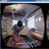 MAX VR播放器