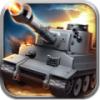 装甲联盟安卓版