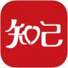 知己交友 V1.4.7 iPhone版