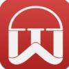 淘微店 V1.7.1 安卓版