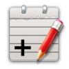 Notepad+ for macMac