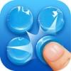 捏泡泡 V1.0 iPhone版