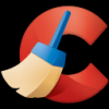 CCleaner for MacMac