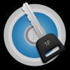 密码管理器1Password for MacMac