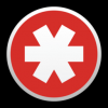 LastPass for MacMac