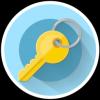 Easy Password Storage for Mac V4.4 中文版