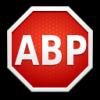 Adblock Plus Mac版Mac