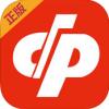 福利彩票 V3.2.5 iPhone版
