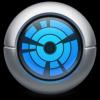 DaisyDisk Mac下载_DaisyDisk Mac版V3.0.3.1官方版下载