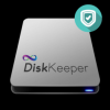 DiskKeeper for MacMac