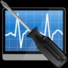 TechTool Pro for mac下载_TechTool Pro mac版V8.0.5mac版下载