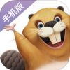 狸米学习 V1.6.12 iPhone版