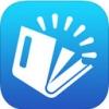 智课堂 V1.0.5 iPhone版
