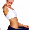 减肥必备 V1.0 安卓版