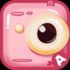 美萌相机 V6.3.3 安卓版
