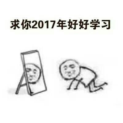 新的一年新的愿望表情包大图预览图片