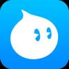 旺信mac V7.06.00 官方版