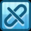 蹭网杀手 V1.0.5 安卓版