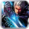 地下勇士 V1.0.24.1 安卓版