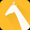UMU互动平台 V2.4.70 安卓版