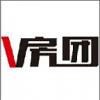 V房团 V1.2 安卓版