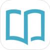 豆丁阅读苹果版