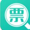 火车票抢票王 V3.4.0 安卓版