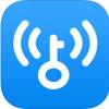 苹果WiFi万能钥匙 V4.0.5 iPhone版