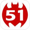 51游戏 V3.2.1 iPhone版