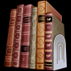 bookends for mac下载_bookends for mac版V12.1.1官方版下载