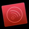 Newsflow for mac