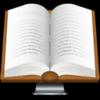 BookReader mac