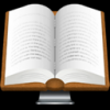 BookReader macMac