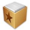 Reeder 2 for mac V2.5.3 官方版