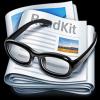 Readkit mac版 V2.4.2 官方版