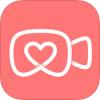 爱爱聊天交友 V1.1.1 安卓版