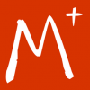 Mockplus for mac V2.1.8.2 官方版