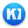 Kitematic mac版Mac